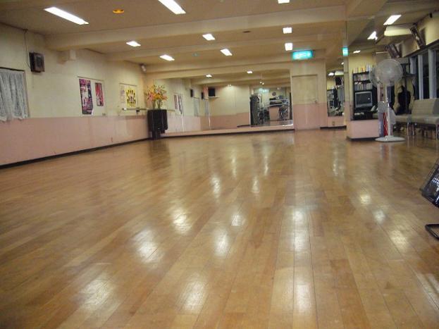 タカマツ ダンス スクールのイメージ