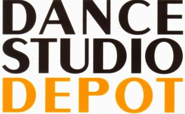ダンススタジオデポットのイメージ