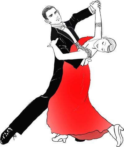 ジョイフルダンス10周年記念ダンスパーティーについて
