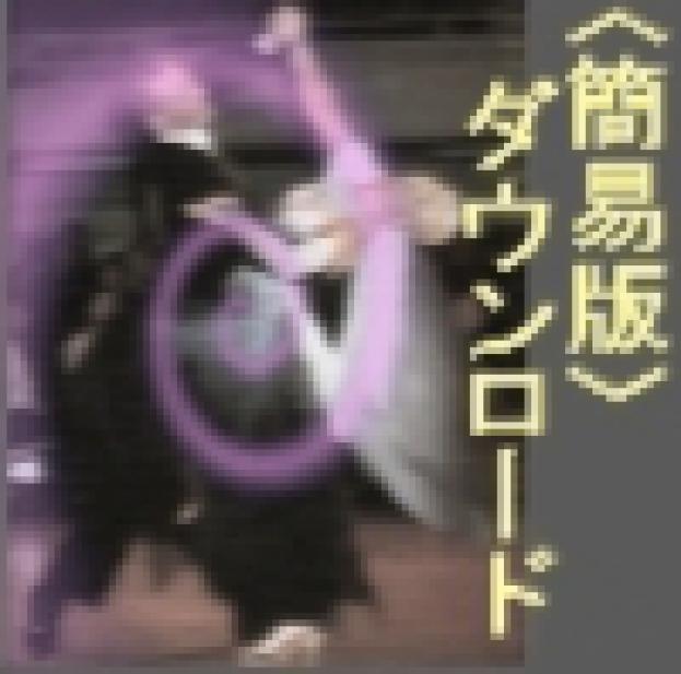 社交ダンス〈スキルアップ塾〉のイメージ