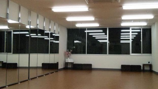 スタジオ TOPSPOTのイメージ