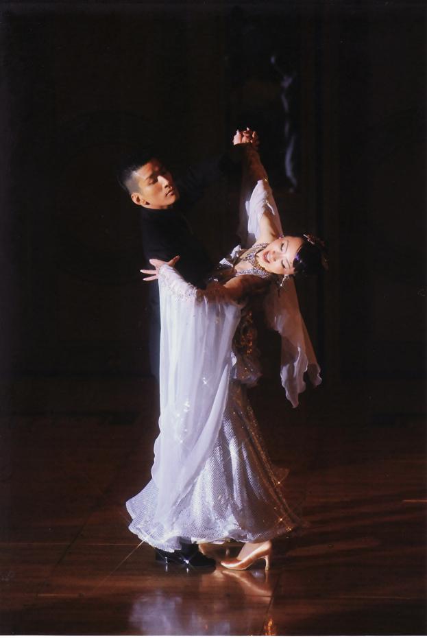 森田ダンスアカデミーのイメージ