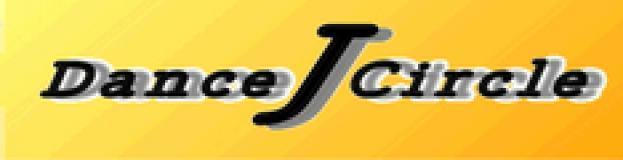 ダンスサークルJのイメージ