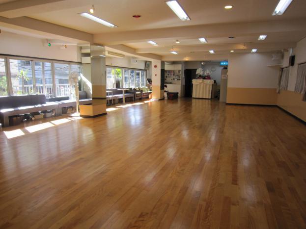 香川ダンススクールのイメージ