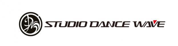 スタジオダンスウェーブのイメージ
