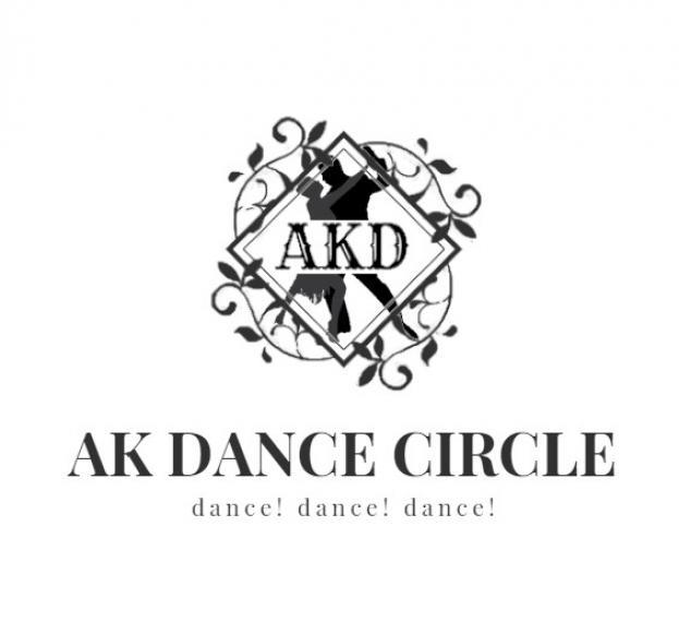AK Dance circleのイメージ